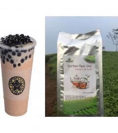Hồng Trà gói 500g – nguyên liệu dùng pha trà sữa trân châu