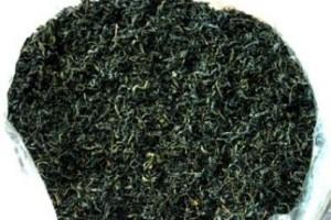 Cung cấp Trà xanh duỗi, Chè xanh duỗi, trà đen, chè đen số lượng lớn