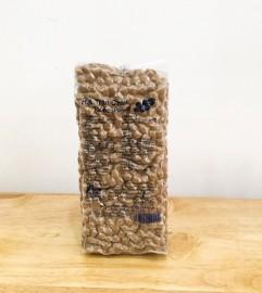 Trân Châu gói 1kg