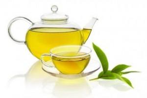 Cung cấp trà bắc thái nguyên, tra bac, trà tân cương