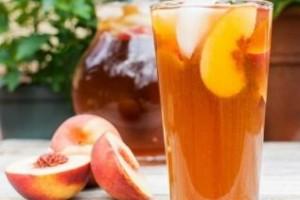 Cung cấp nguyên liệu làm trà chanh, trà tắc giá sỉ, nguyên liệu trà sữa các loại