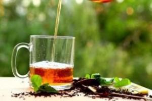 Cung cấp Trà đen – Hồng trà sơ chế hoặc thành phẩm số lượng lớn
