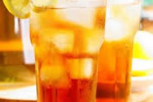 Cung cấp nguyên liệu làm trà chanh, trà tắc, trà đào giá sỉ