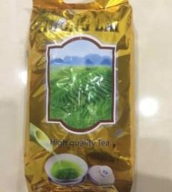 Trà Hương Lài, Trà Ướp hoa Nhài – sử dụng pha trà chanh, trà đá cho quán cafe