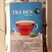 trà đen số 9