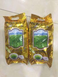 Trà Hương Lài, Trà Ướp hoa Nhài - sử dụng pha trà chanh, trà đá cho quán cafe