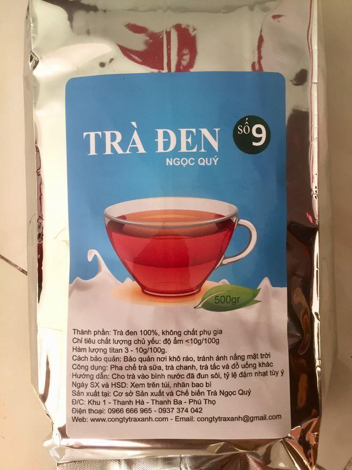 tra-den-so-9